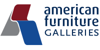 American Furniture Galleries
