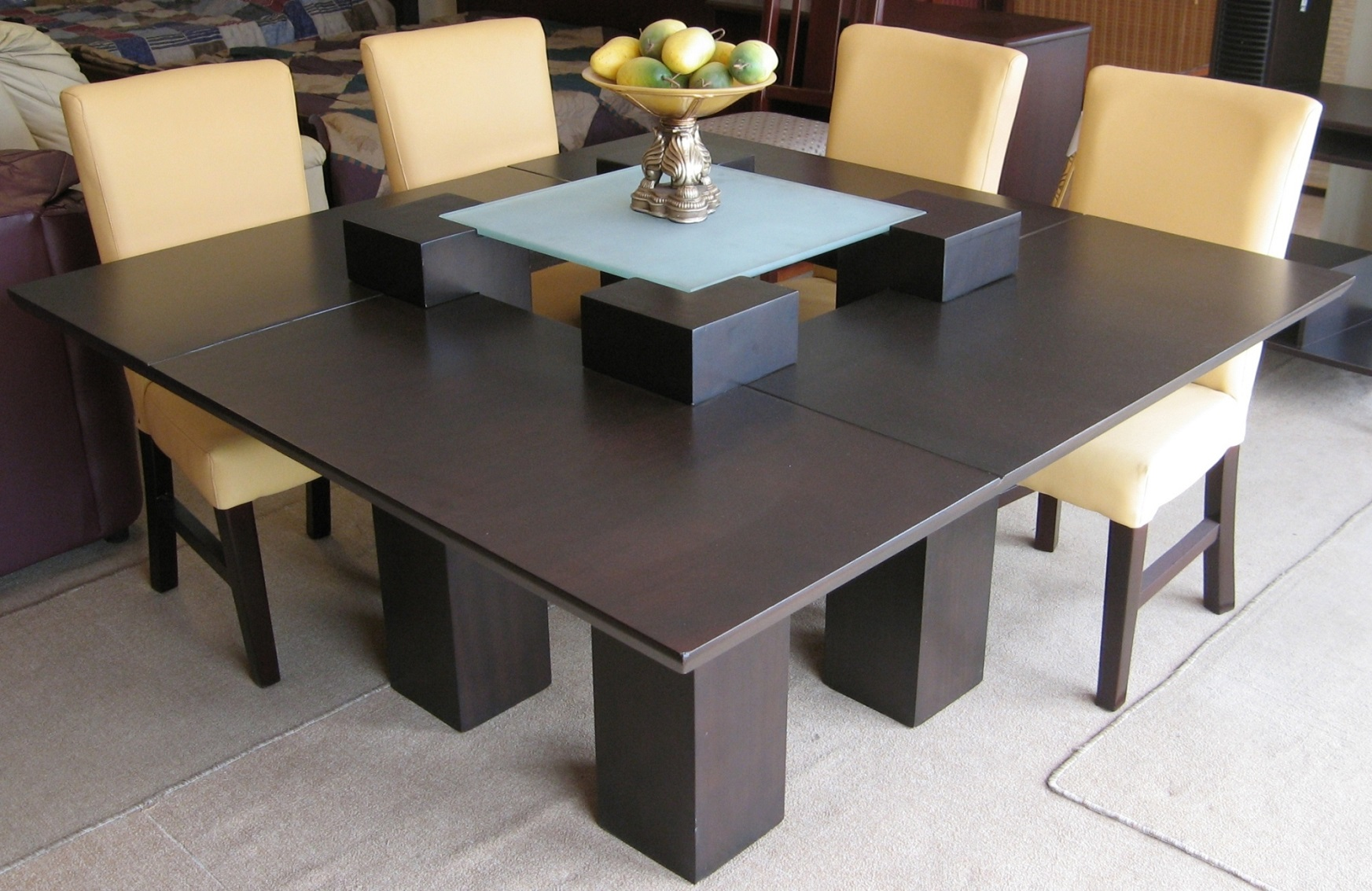 residential dining sets castilla dining table