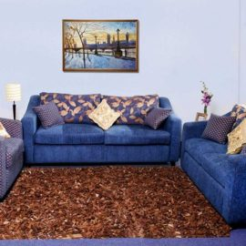Sofa Sets Archives - American Furniture Galleries